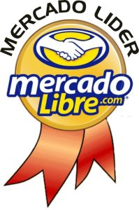 Mr Led MercadoLider