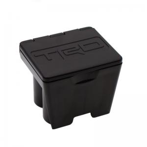 Porta monedas TRD meso customs tacoma