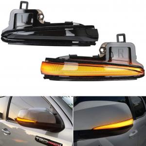 Set de luces direccionales toyota tacoma